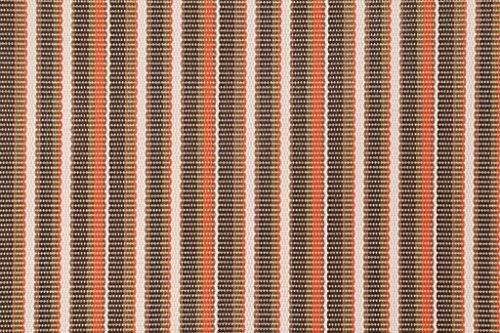 Phifertex Plus Stripe Delray Stripe Conch DJ5 Sling / Mesh Fabric ()