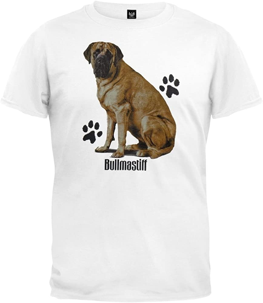 Other Dog Paw Puppy Name Breed Polo Shirt Clothes Men Women