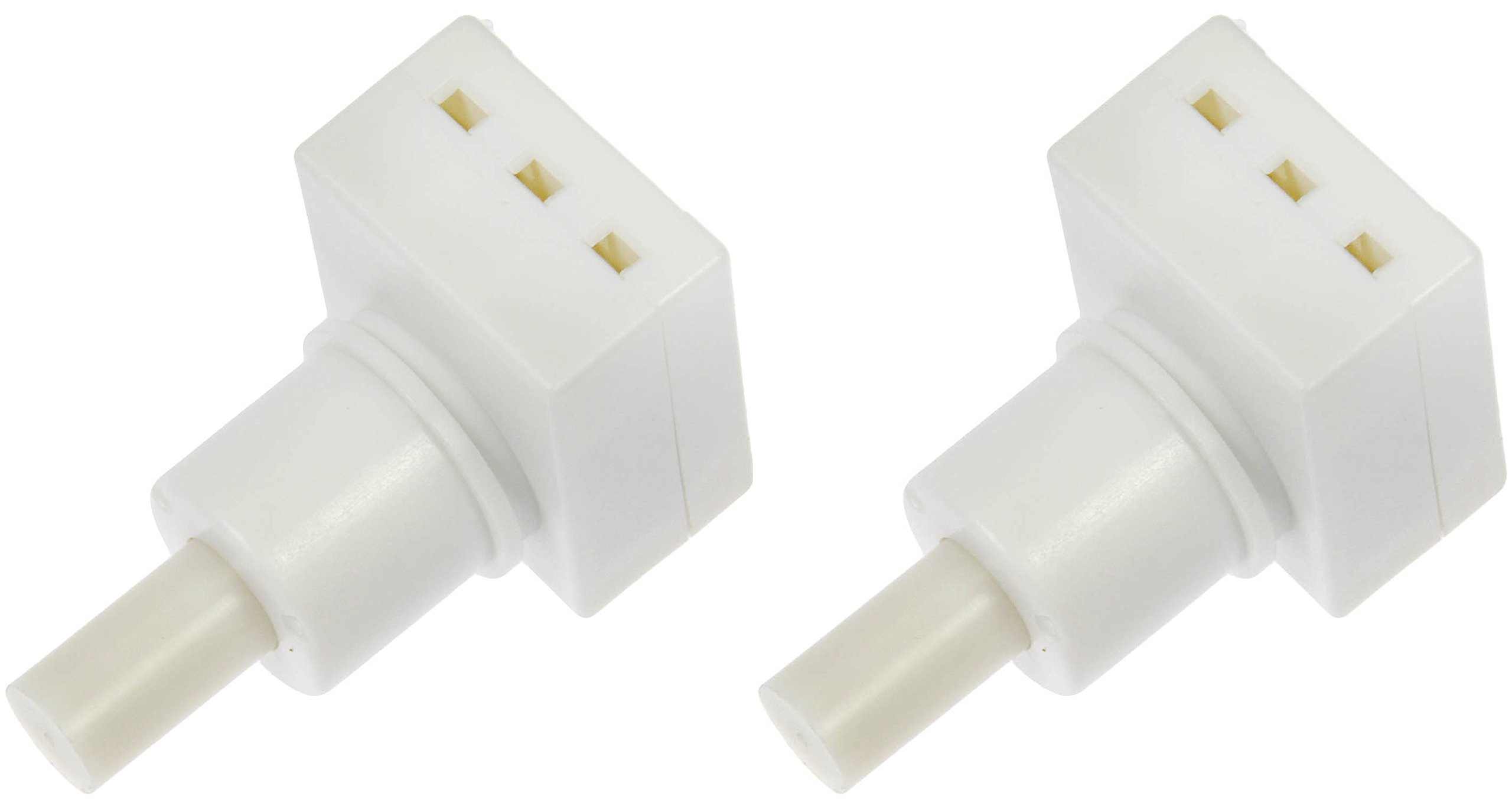 Dorman 924 798 Dome Lamp Switch Pack Of 2 Automotive 94 Isuzu Trooper Fuse Box Diagram Cabin