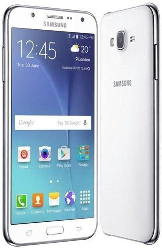 Samsung Galaxy J5 SM-J500H / DS gsm Desbloqueado de fábrica ...