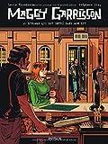 """Afficher """"Maggy Garrisson n° 02<br /> L'homme qui est entré dans mon lit"""""""