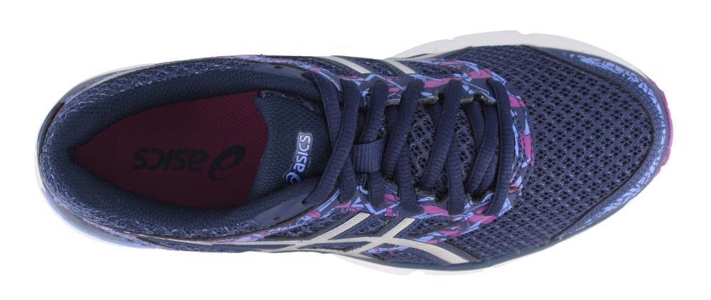 ASICS Kvinnors 4 Chaussures B0055QDYMK Gel Excite 4 Chaussures de course 13265 Indigo ASICS 17ca7f2 - tinyhouseblog.website