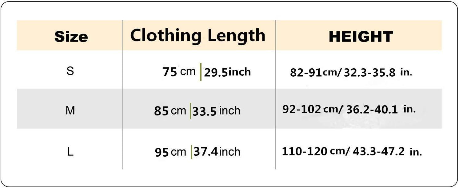 Baby Sleeping Bag with Legs Warm Lined Winter Long Sleeve Winter Sleeping Bag 3.5 Tog Height 112 cm - 120 cm, Blue Plane