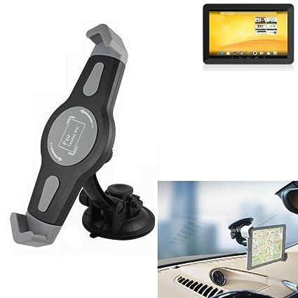 TrekStor SurfTab Xiron 10.1 Tablet Drivers for Mac Download