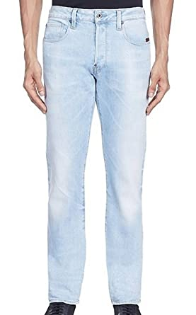 cdb508e9d09 G-star defend straight jeans: Amazon.de: Bekleidung