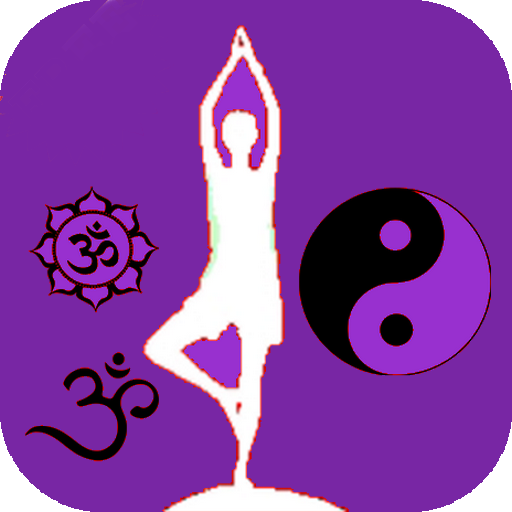 my daily yoga: Amazon.es: Appstore para Android