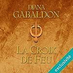 La croix de feu (Outlander 5) | Diana Gabaldon