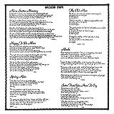 Blind Owl [Vinyl]