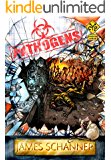PATHOGENS: An Interactive Zombie Survival Gamebook (Click Your Poison)