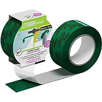 ICUTEC 033 3079 Icusan - Cinta adhesiva, color