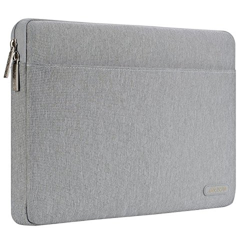 Mosiso Polyester Carrying Protective Ultrabook