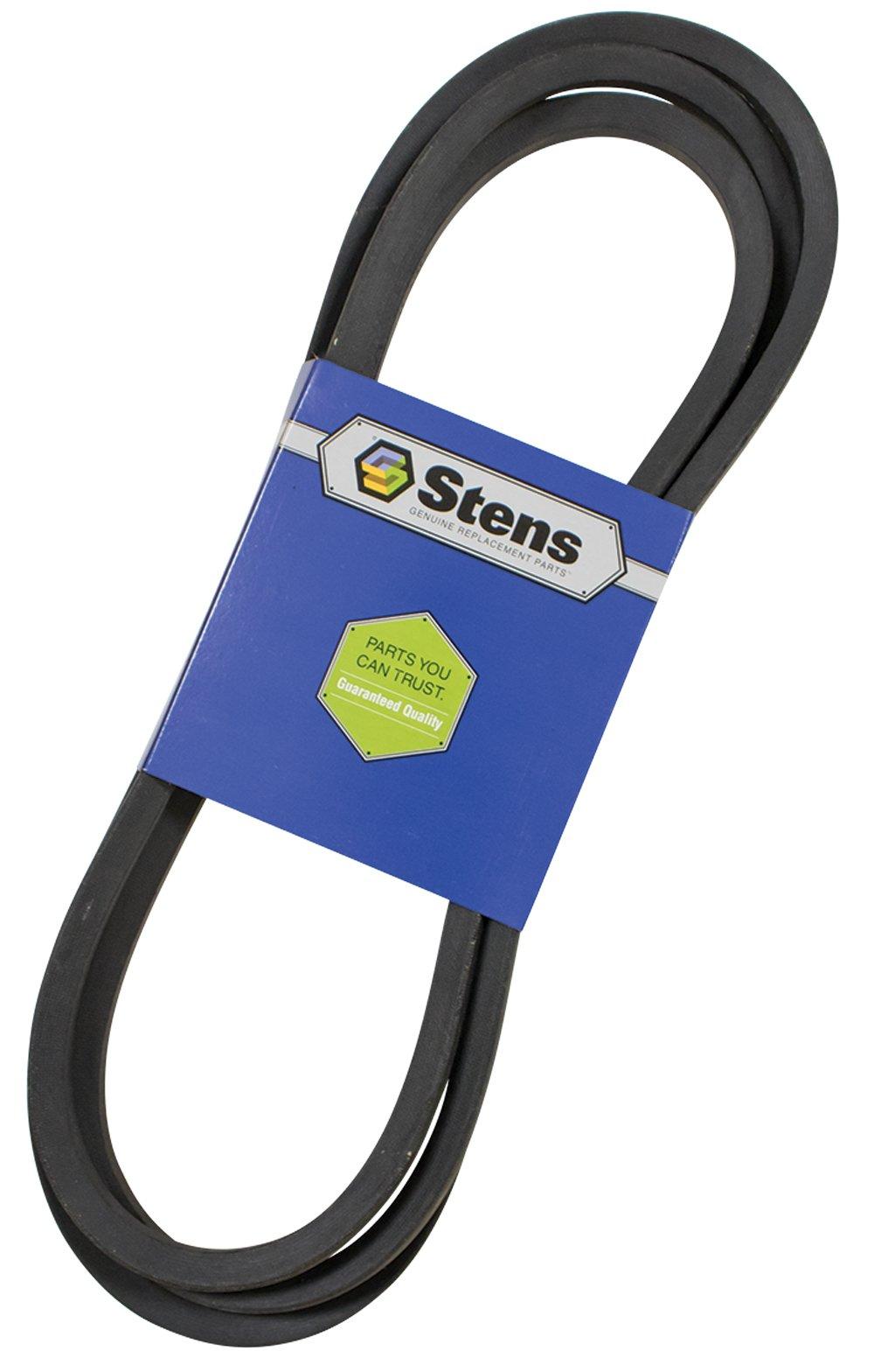 Stens 265-344 OEM Replacement Belt/Ferris 5021297