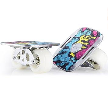 YI HOME - Drift Freeline Skates Adult Children Patinete De ...