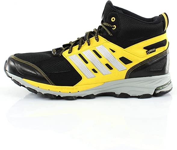 scarpe camminata uomo adidas