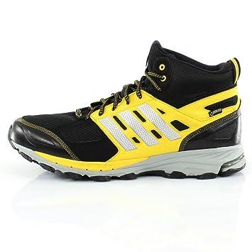 deutsche post hi gtx u, Größe:14.5: : Schuhe