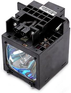 KDF-70XBR950 KDF-60XBR950 TV Lamp for SONY TV KDF-42WE655 KDF-50WE655