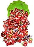 Assorted Bulk 5.49 Lb Starbursts Skittles