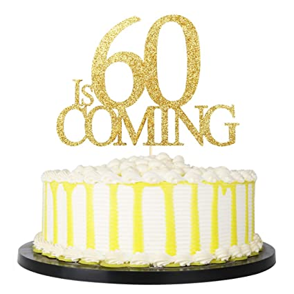Decoración para tarta de oro 00 viene para decoración de ...