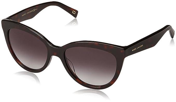 Gafas de Sol Marc Jacobs MARC 310/S 807 (JL): Amazon.es ...