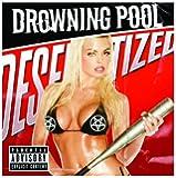 Desensitized [Explicit]