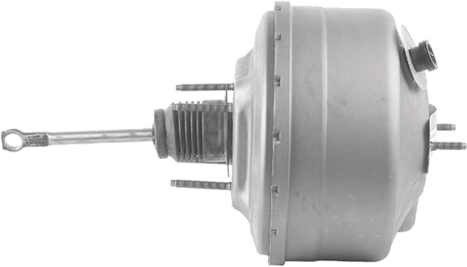 Cardone 54-71909 Remanufactured Power Brake Booster
