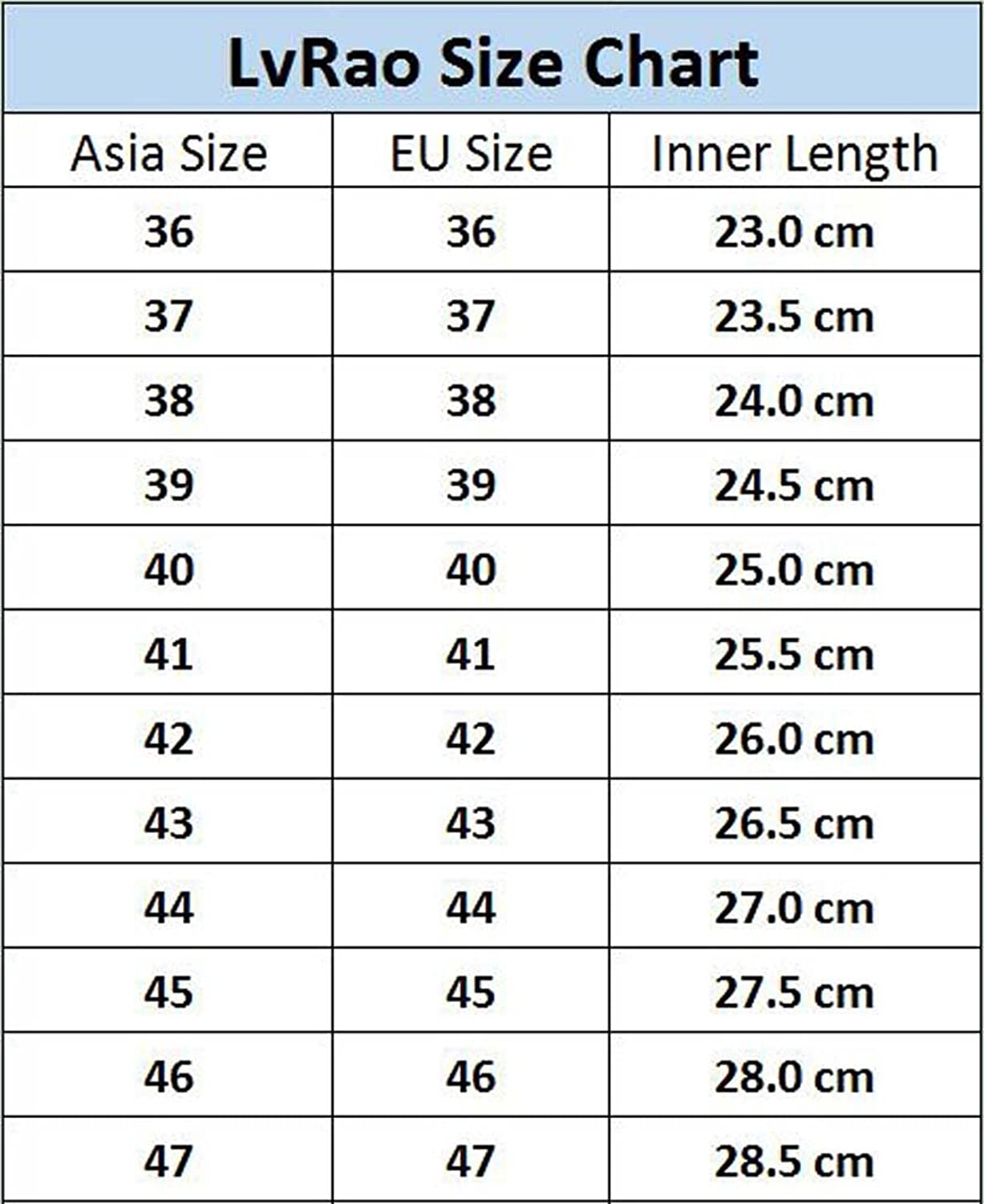 Lvrao mens warm tall snow boots with faux fur lined waterproof lvrao mens warm tall snow boots with faux fur lined waterproof winter boots shoes for the snow amazon shoes bags buycottarizona