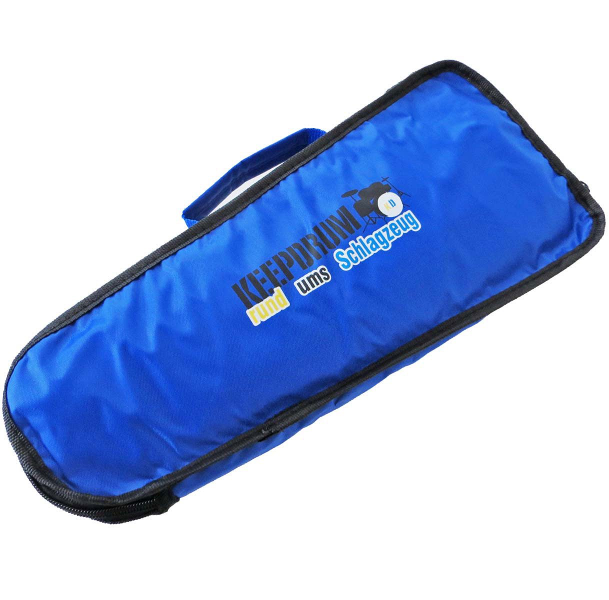 MB02 Tasche für NG-11  Sonor Glockenspiel keepdrum Sac