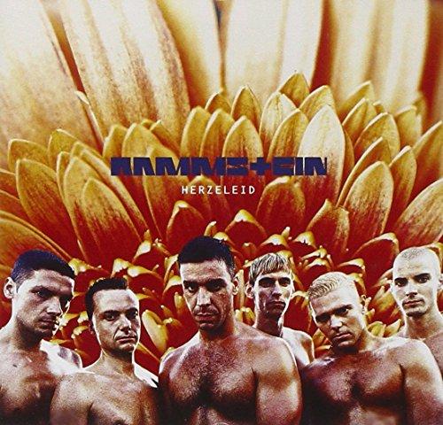 Rammstein - Gold - Zortam Music