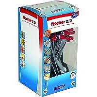 Fischer 537260 Taco Duotec 10 diy/Caja 20 Ud