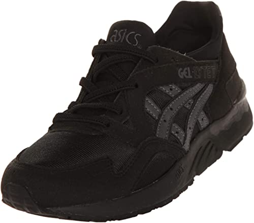 baskets garcon 35 asics