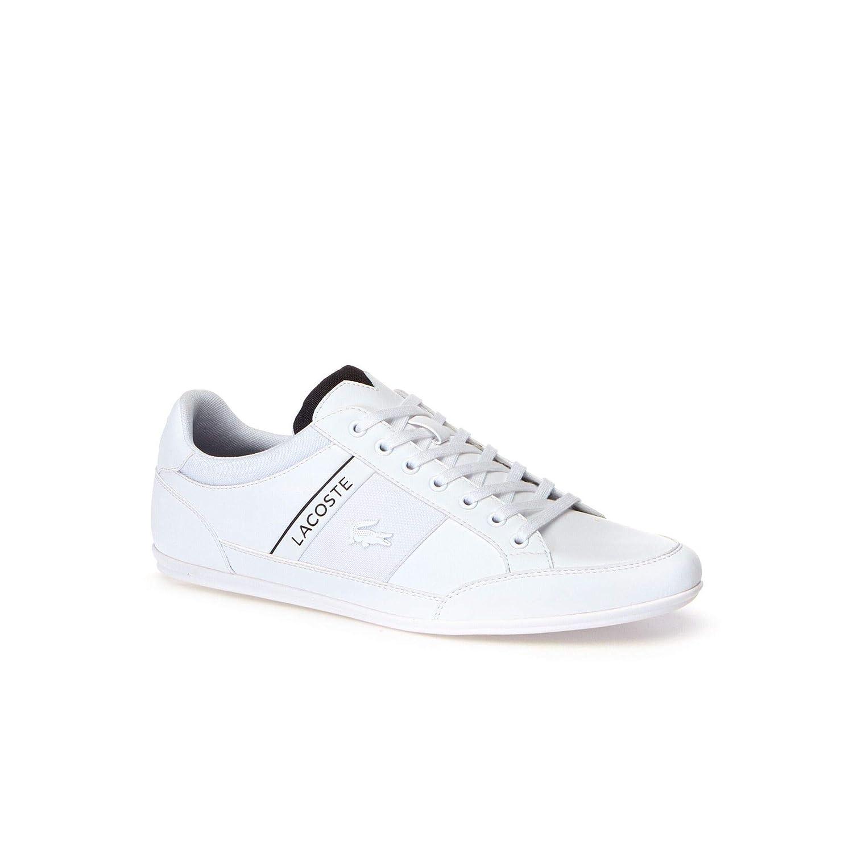 Lacoste - Herren Sportswear Schuhe - 36CAM0012