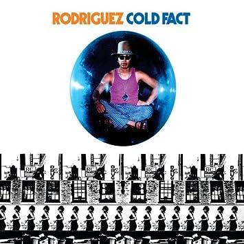 Cold Fact: Rodriguez: Amazon.fr: Musique