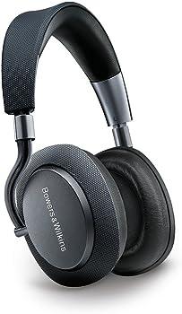Refurb Bowers & Wilkins FP39683 Over-Ear Headphones
