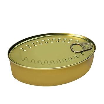 Coloso Squid in Sauce 4 oz (111 gramos) : Amazon.com ...