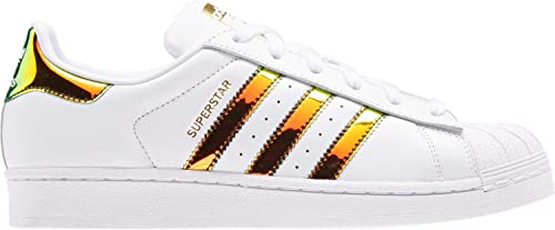 chaussure femme adidas nouvelle