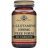 GLUTAMINA COMP 60 COMP 1000MG
