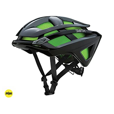 2406472478 Image Unavailable. Image not available for. Color  Smith Optics Overtake MIPS  Adult MTB Cycling Helmet ...