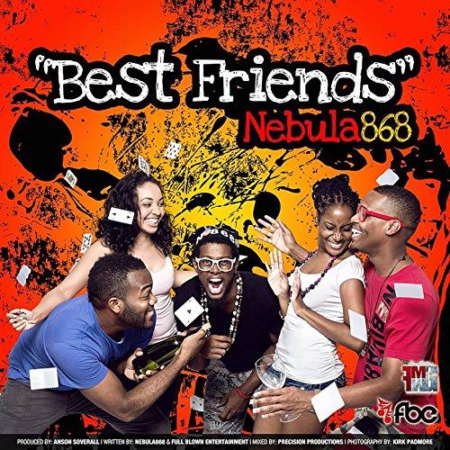MB) iKON - BEST FRIEND MP3 Download