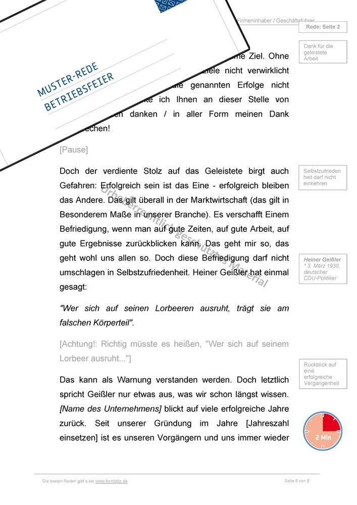 Berühmt Körperteile Einer Tabelle Für Den Kindergarten Ideen - Super ...