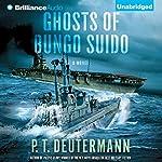 Ghosts of Bungo Suido | P. T. Deutermann