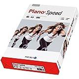 PAPYRUS Multifunktionspapier Plano Speed, A3, 80 g/qm