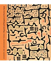 Changing and Unchanging Things: Noguchi and Hasegawa in Postwar Japan