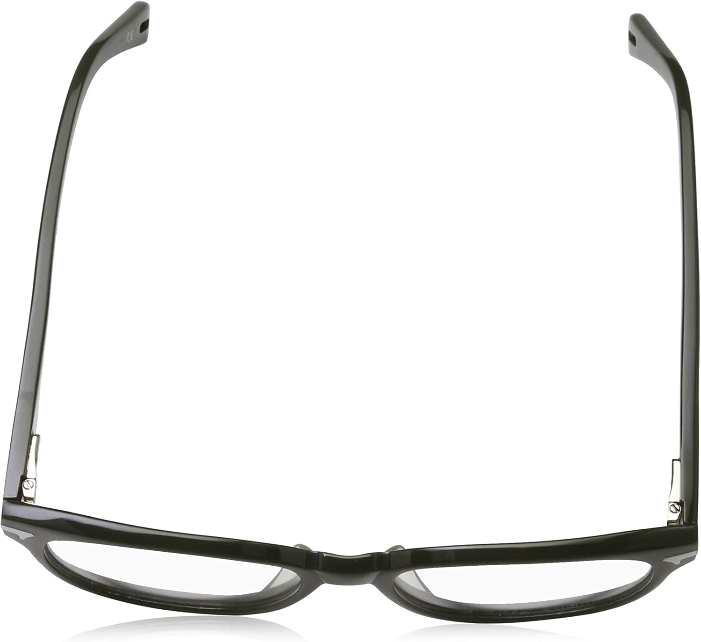 G-STAR RAW Gs2612 Thin Arizona Monturas de Gafas Unisex Adulto