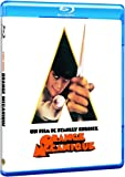 Orange Mecanique [Blu-ray]