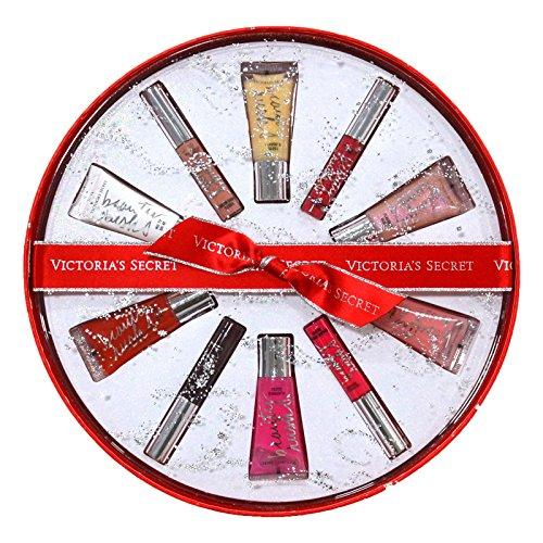 Victoria Secret , Borsa Messenger  x