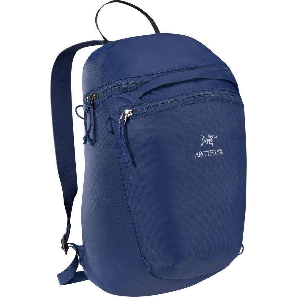 (アークテリクス) Arc'teryx メンズ バッグ バックパックリュック Index 15L Backpack [並行輸入品] B07648723L