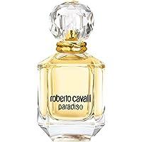 Roberto Cavalli Paradiso - perfumes for women - Eau de Parfum, 75ml