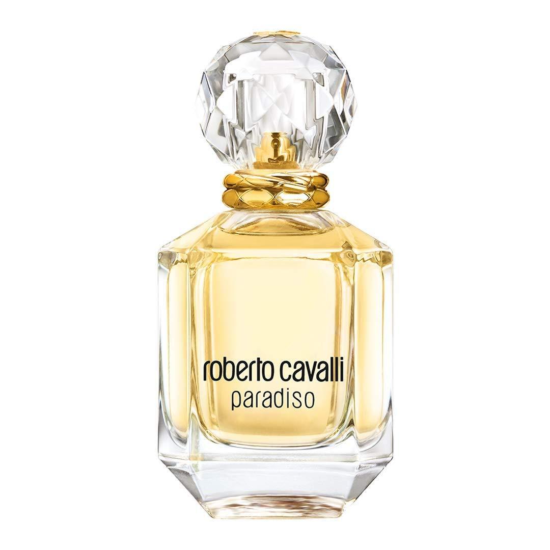 Roberto Cavalli Paradiso Agua de Perfume - 75 ml