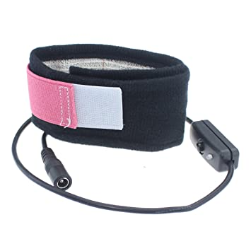 Dew Heater Strip for Telescopes, Camera DSLR Lens, Telescope Eyepieces or  Other Devices -Keep Them from Fog Dew Freezing