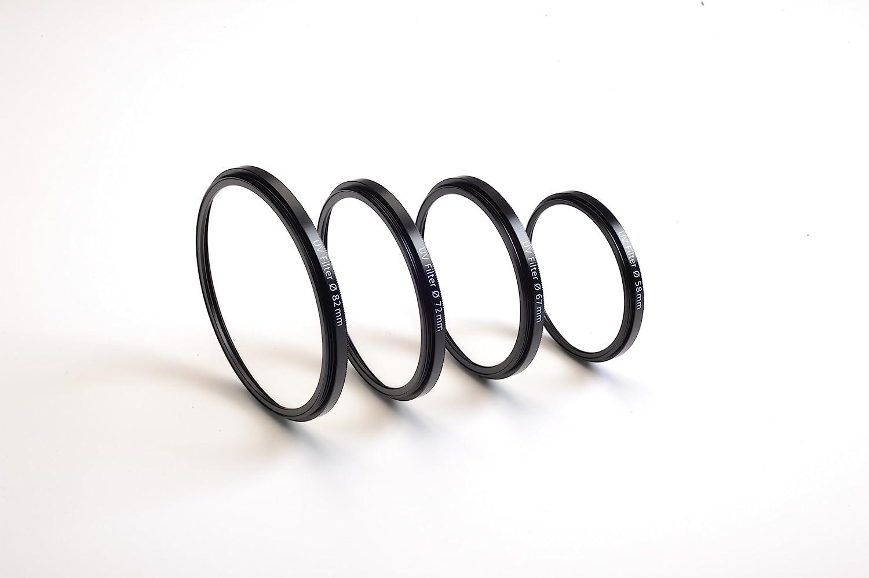 95mm Carl Zeiss T UV Photo Filter